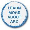 Learn More About ARC